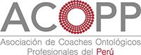 Acopp Perú