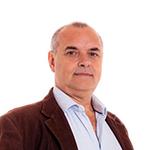 Jorge Crosetti