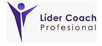 Líder Coach Profesional