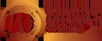 Logo IAC 2021