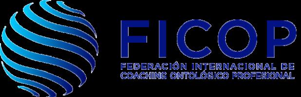 FICOP logo