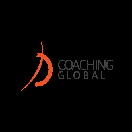 Coaching Global