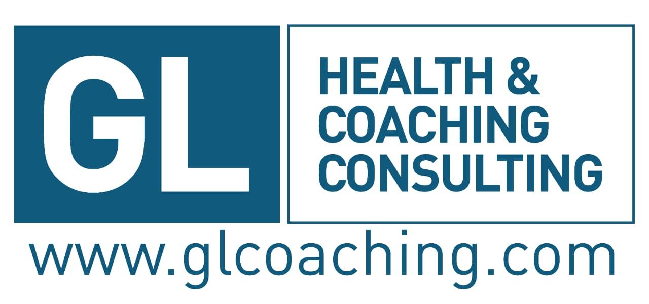 GL Coaching