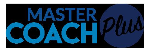 Master Coach Plus